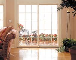 patio doors standard patio door dimensions sizes measurements of