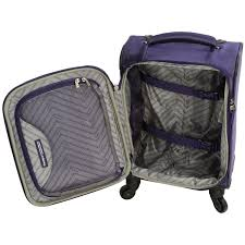 travel pro images Travelpro 17 anthem select carry on compact boarding bag jpg