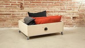 tiroir sous meuble cuisine rangement de tiroir sous lit rangement de tiroir de cuisine