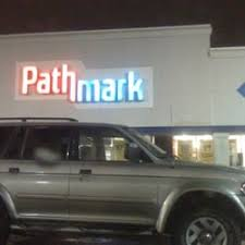 pathmark supermarket closed grocery 1157 us hwy 46