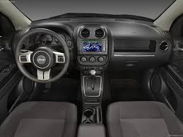 jeep inside view jeep compass 2011 pictures information u0026 specs