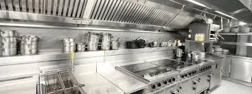 entretien hotte de cuisine entretien hotte de cuisine brese info