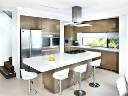 kitchen island design pictures modern kitchen with island designs depressed nook island modern