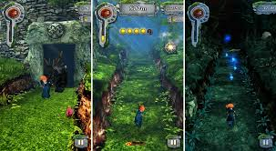 temple run brave 1 1 apk temple run brave now available on blackberry 10