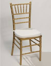 gold chiavari chair chiavari gold chair rental party plus