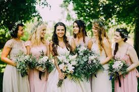 louisville florists florists in louisville ky the knot