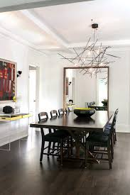 Dining Room Light Fittings Explore Light Fixtures For Indoor Outdoor With These Product