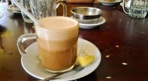 Teh Telur seruput nikmatnya teh talua tanpa bau amis ini resepnya sob