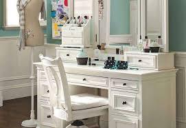 Vanity Desks Desk Makeup Desk Vanity Interesting Vanity And Desk U201a Awe
