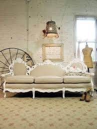 Country French Sofas by 94 Best Sofa So Good Images On Pinterest French Sofa Antique