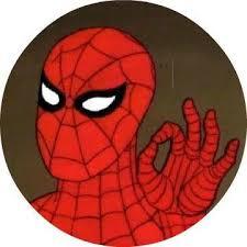 60 Spiderman Memes - spiderman 60 s memes updated their spiderman 60 s memes