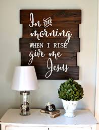 Wall Art Ideas For Bathroom Best 25 Scripture Wall Art Ideas On Pinterest Christian Art