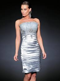 silver dresses for a wedding silver dresses for wedding guests 55 with silver dresses for