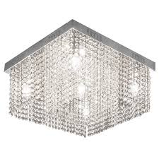Ceiling Light Fixtures by Ceiling Fixtures Costco