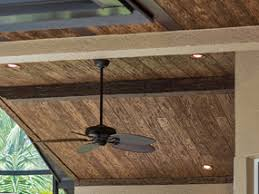 Wood Slat Ceiling System by Wood Ceiling Systems Faux Wood Panels And Planks