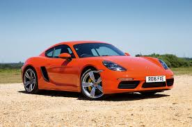 porsche cayman porsche cayman pictures posters and on your