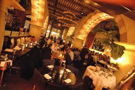 Kellari Taverna Greek Mediterranean Seafood Restaurant It U0027s A Blonde Life