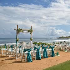 grand hyatt kauai resort u0026 spa reviews poipu hi 28 reviews