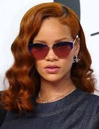 Cherry Bomb Hair Color Auburn Orange Hair Color Images Hair Color Ideas