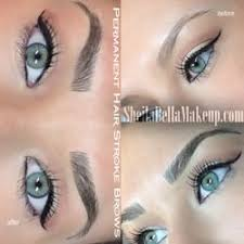 makeup school ta permanent makeup 404 photos 427 reviews makeup