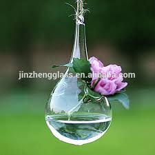 Round Flower Vases Round Glass Bud Vases Round Glass Bud Vases Suppliers And