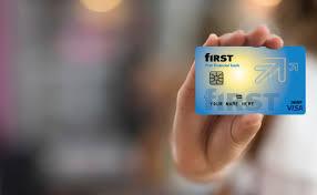 debit card debit card