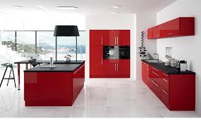 des cuisines rubis jpg