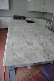 12 best striking spectrum collection images on pinterest quartzite counters awesome marble alternative
