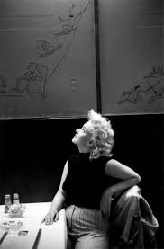 Monroe I Rr John Howard Companies Is Located In Mobile 582 Best Entertainment Images On Pinterest Actresses Barbra
