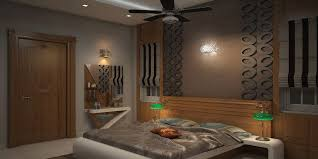 1bhk 2bhk 3bhk 4bhk flat interior designers in cochin kerala