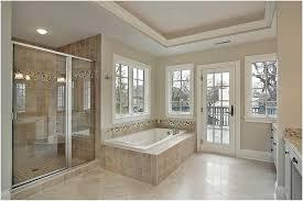 tranquil bathroom ideas awesome choosing vanity design choose vanities tranquil bathroom