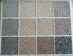 Berber Carpet Patterns 13 Best Carpet Images On Pinterest Berber Carpet Best Carpet