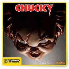 chucky mask of chucky chucky mask size