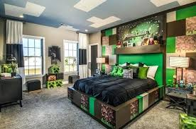minecraft bedroom ideas minecraft decorations for bedroom great room ideas best rooms