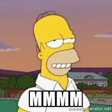 Retard Meme Generator - meme generator homer simpson 28 images homer simpson meme
