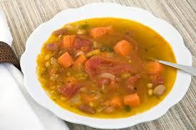 dinner for a diabetic diabetic recipes for dinner lentil soup dr whitaker