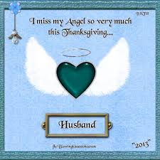 thanksgiving quotes for my husband romantic sms in hindi sweet love sms in hindi best jokes short