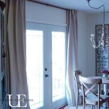 Floor To Ceiling Curtains Decorating 155 Best Window Treatments Images On Pinterest Curtains At Home