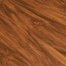 Santos Mahogany Laminate Flooring Supreme Click U0026 Kingsmill Floorinig Products
