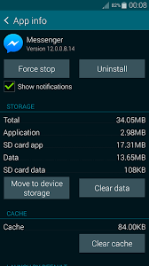 android move files to sd card can t save or move apps to sd card android forums at