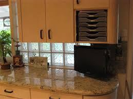 Organization In The Kitchen - professional organizer in south florida before u0026 after