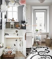 scandinavian room 50 scandinavian interior design ideas best scandinavian design