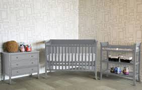 White Baby Cribs On Sale by Cool Baby Mod Cribs Design Homesfeed