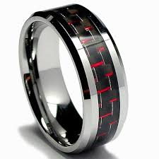 promise rings for men rings for him engraved