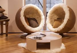 ugg pillows sale the au fashion ugg australia launches largest flagship store