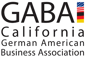 american car logos and names list gaba german american business association gaba u2013 share
