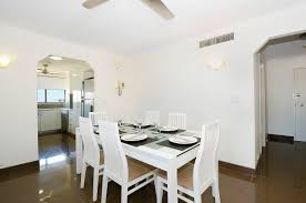 two bedroom deluxe apartment marrakai luxury all suites