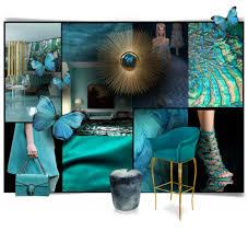 Home Design Trends Fall 2015 Interior Interior Design Color Trends 2017 Pantone Fashion