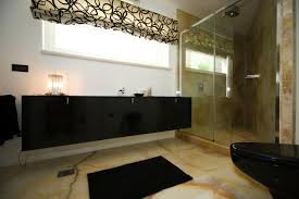 Cavalier Bathroom Furniture by Croatia Travel Cavalier Luxury Villa Dubravka Dubrovnik
