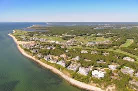 don u0027t miss out 7 wait now 3 waterfront homes in new seabury